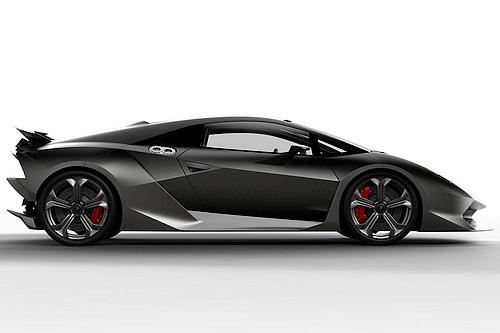Lamborghini-Sesto_Elemento_Concept_2010_1600x1200_wallpaper_02.jpg
