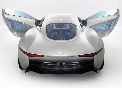 Jaguar-C-X75_Concept_2010_1600x1200_wallpaper_1a.jpg