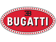 bugatti_logo_red.jpg