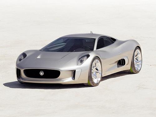 Jaguar-C-X75_Concept_2010_1600x1200_wallpaper_08.jpg