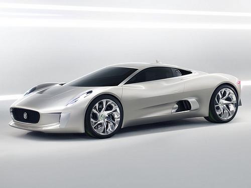 Jaguar-C-X75_Concept_2010_1600x1200_wallpaper_15.jpg