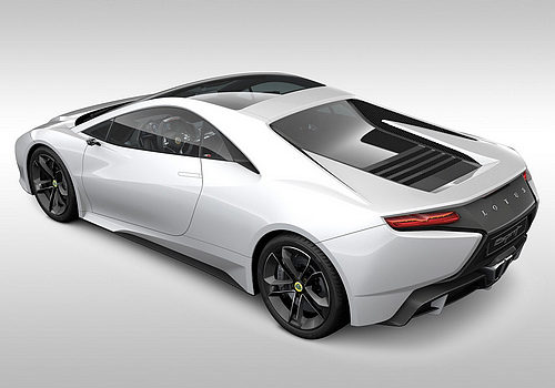 Lotus-Esprit_Concept_2010_1600x1200_wallpaper_03.jpg