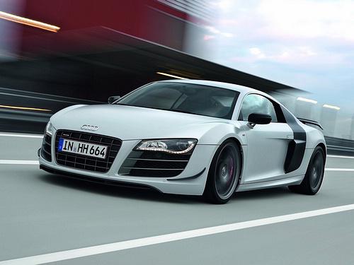 Audi-R8_GT_2011_1600x1200_wallpaper_02.jpg