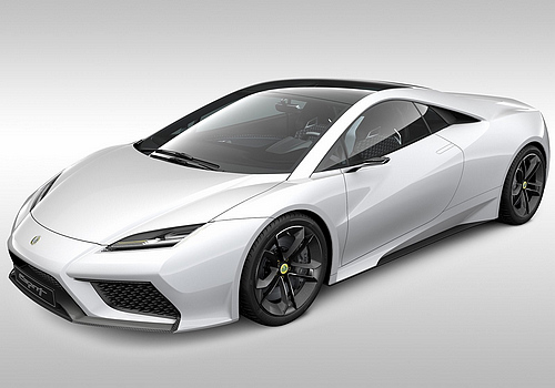 Lotus-Esprit_Concept_2010_1600x1200_wallpaper_01.jpg