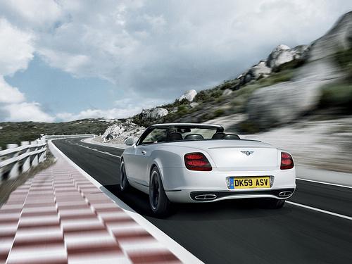 Bentley-Continental_Supersports_Convertible_2011_1600x1200_wallpaper_17.jpg