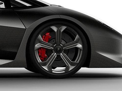 Lamborghini-Sesto_Elemento_Concept_2010_1600x1200_wallpaper_01.jpg