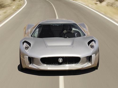 Jaguar-C-X75_Concept_2010_1600x1200_wallpaper_10.jpg