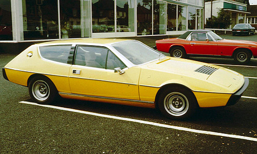 Lotus_Elite_Brentwood_1976.jpg