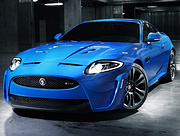 Jaguar-XKR-S_2012_1600x1200_wallpaper_01.jpg