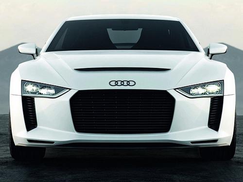 Audi-quattro_Concept_2010_1600x1200_wallpaper_07.jpg