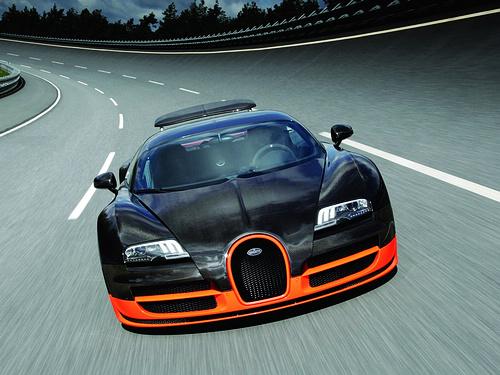 Bugatti-Veyron_Super_Sport_2011_1600x1200_wallpaper_0a.jpg