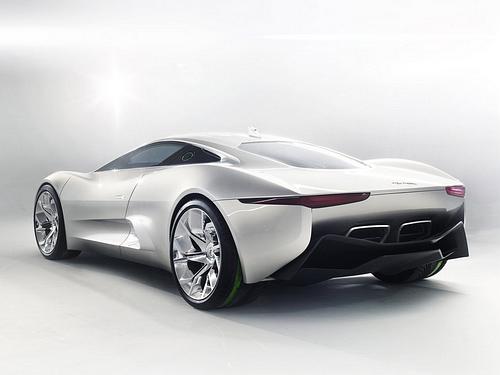 Jaguar-C-X75_Concept_2010_1600x1200_wallpaper_18.jpg