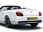 Bentley-Continental_Supersports_Convertible_2011_1600x1200_wallpaper_29.jpg