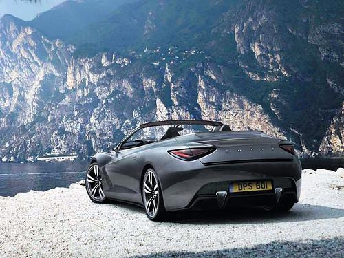 lotus-elite-convert-rear34-1285875110.jpg