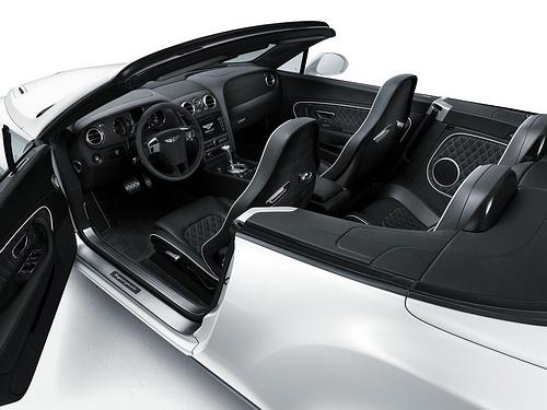 Bentley-Continental_Supersports_Convertible_2011_1600x1200_wallpaper_31.jpg