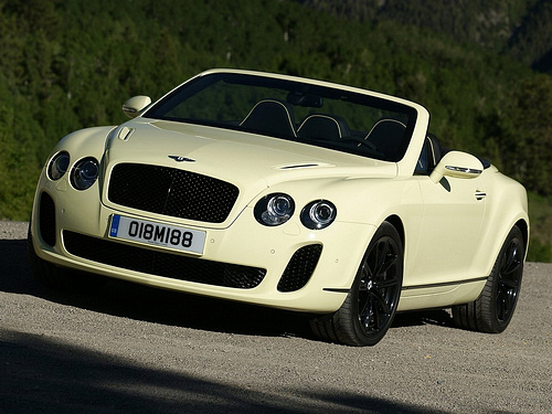 Bentley-Continental_Supersports_Convertible_2011_1600x1200_wallpaper_04.jpg