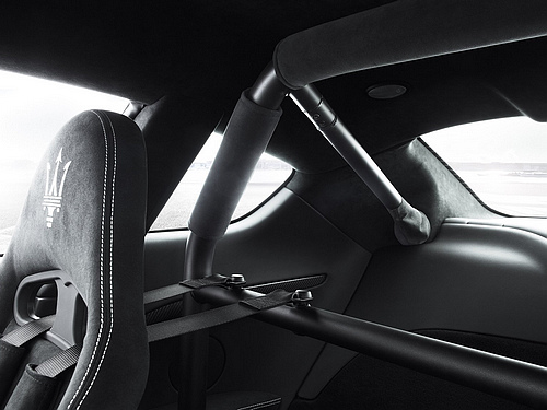 Maserati-GranTurismo_MC_Stradale_2012_1600x1200_wallpaper_0b.jpg