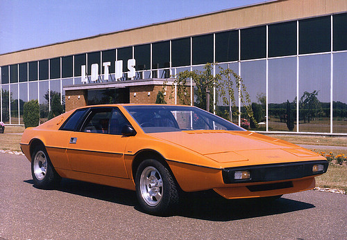 Lotus-Esprit-S1-Orange.jpg