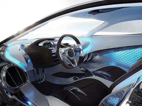 Jaguar-C-X75_Concept_2010_1600x1200_wallpaper_1c.jpg