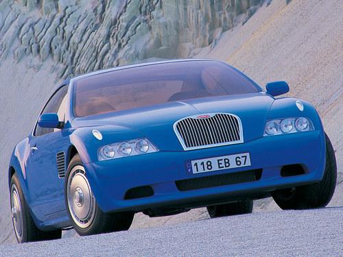 Bugatti-EB-118-Study-Front-1280x960.jpg