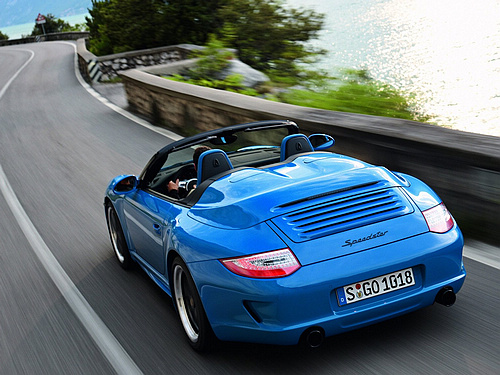 Porsche-911_Speedster_2011_1600x1200_wallpaper_05.jpg