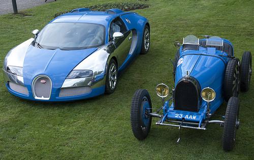 Bugatti-Veyron_Centenaire_2009_1600x1200_wallpaper_08.jpg