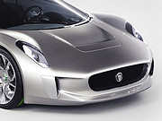 Jaguar-C-X75_Concept_2010_1600x1200_wallpaper_14.jpg