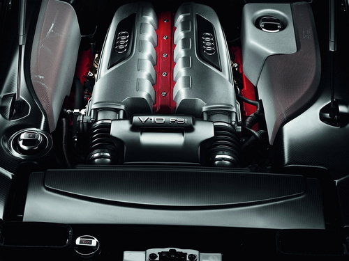 Audi-R8_GT_2011_1600x1200_wallpaper_10.jpg