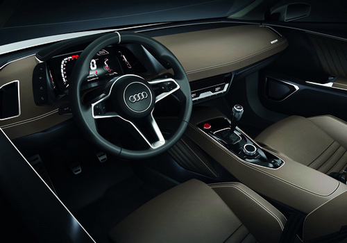 Audi-quattro_Concept_2010_1600x1200_wallpaper_18.jpg