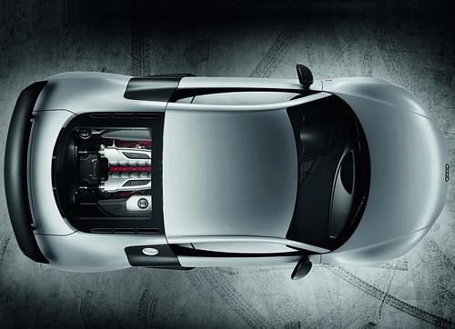 Audi-R8_GT_2011_1600x1200_wallpaper_0a.jpg