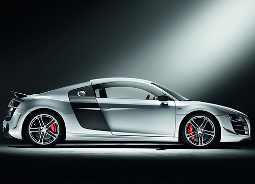 Audi-R8_GT_2011_1600x1200_wallpaper_07.jpg