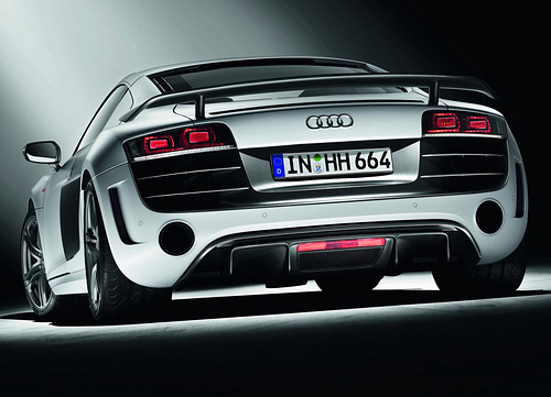Audi-R8_GT_2011_1600x1200_wallpaper_09.jpg