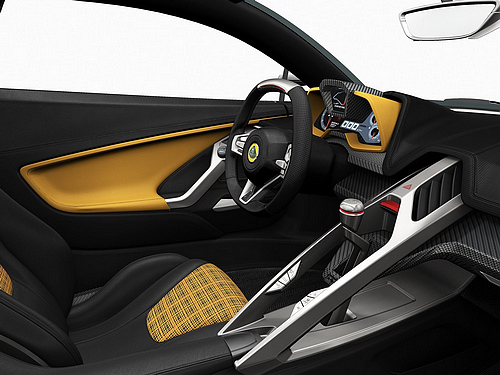 Lotus-Elise_Concept_2010_1600x1200_wallpaper_06.jpg