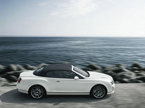 Bentley-Continental_Supersports_Convertible_2011_1600x1200_wallpaper_12.jpg