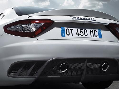 Maserati-GranTurismo_MC_Stradale_2012_1600x1200_wallpaper_12.jpg