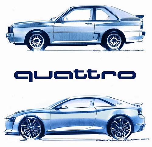 Audi-quattro_Concept_2010_1600x1200_wallpaper_29.jpg