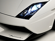 Lamborghini-Gallardo_LP570-4_Spyder_Performante_2011_1600x1200_wallpaper_08.jpg