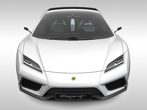 Lotus-Esprit_Concept_2010_1600x1200_wallpaper_04.jpg