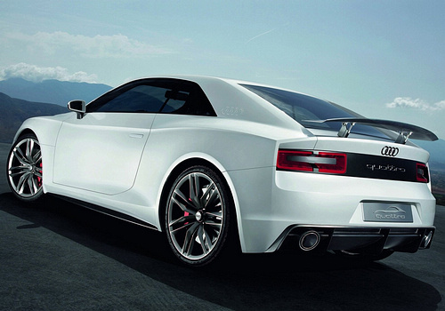 Audi-quattro_Concept_2010_1600x1200_wallpaper_05.jpg