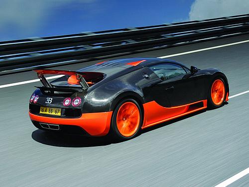 Bugatti-Veyron_Super_Sport_2011_1600x1200_wallpaper_08.jpg