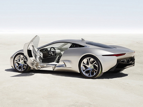 Jaguar-C-X75_Concept_2010_1600x1200_wallpaper_0e.jpg