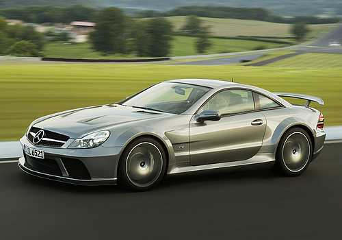 Mercedes-Benz-SL65_AMG_Black_Series_2009_1600x1200_wallpaper_0d.jpg