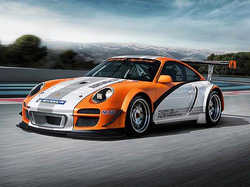 Porsche-911_GT3_R_Hybrid_2011_1600x1200_wallpaper_02.jpg