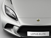 Lotus-Elite_Concept_2010_1600x1200_wallpaper_03.jpg