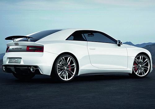 Audi-quattro_Concept_2010_1600x1200_wallpaper_06.jpg