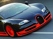 Bugatti-Veyron_Super_Sport_2011_1600x1200_wallpaper_03.jpg