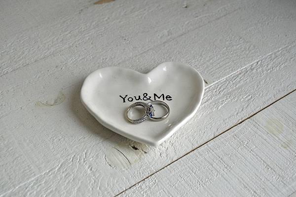 love-3187078_1920.jpg