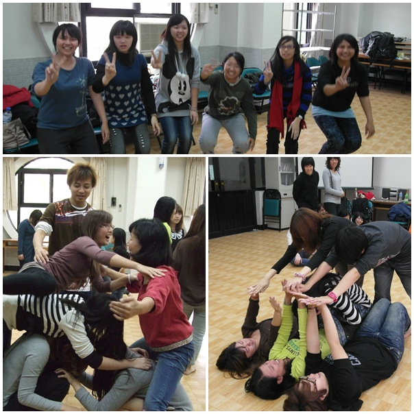 舞台劇訓練1.jpg