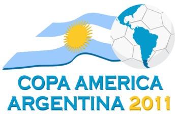 2011 美洲國家盃.jpg