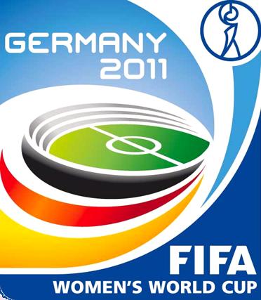 2011女子世界盃